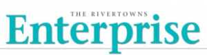 The Rivertowns Enterprise