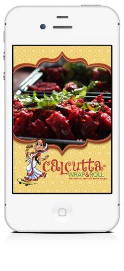 calcutta-app-screen1