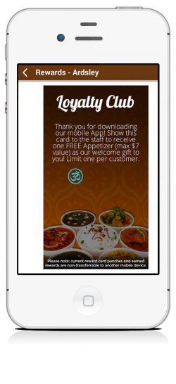 calcutta-app-screen2